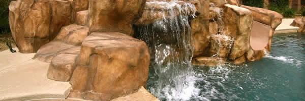 360 Exteriors Pool & Spa Design Information Links
