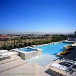 Premium Pool & Spa Design and COnstruction Services of Las Vegas, Nevada