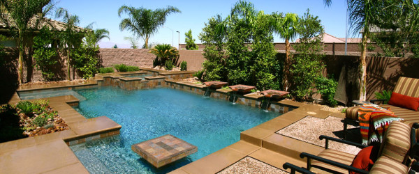 Call 360 Exteriors of Las Vegas Today - (702) 966-0138