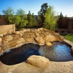 Professional Pool Contractor of Las Vegas, Nevada - 360 Exteriors