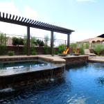 Anthem Pool - 360 Exteriors Pool & Spa of Las Vegas, Nevada