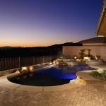 360 Exteriors Custom Swimming Pool & Spa Builder of Las Vegas, Nevada