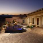 360 Exteriors Pool & Spa - Anthem, Nevada